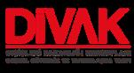 Divak Logo